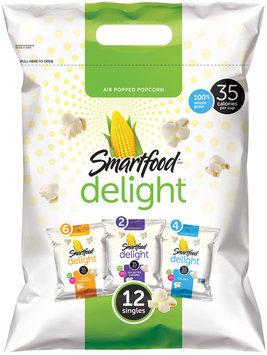 Smartfood® Popcorn Variety Pack