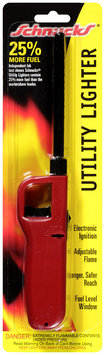 Schnucks® Utility Lighter