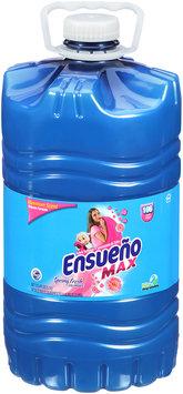 Ensueno Max ® Colorsafe Spring Fresh Fabric Softner 172.4 fl oz.