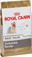 Royal Canin® Yorkshire Terrier 28™ Adult Dog Food 10 lb. Bag