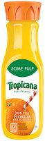 Tropicana® Some Pulp Orange Juice