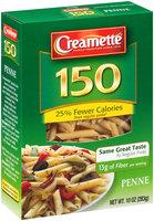 Creamette® 150® Penne Pasta 10 oz. Box