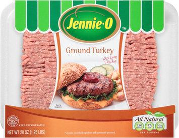 Jennie-O™ Ground Turkey 20 oz. Tray