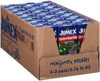 Jumex® Strawberry-Banana Nectar 8-20.28 fl. oz. Packs