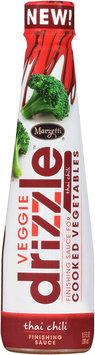 Marzetti® Veggie Drizzle™ Thai Chili Finishing Sauce 9.5 fl. oz. Bottle