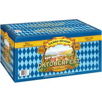 Sierra Nevada® Seasonal Beer 24-12 fl. oz. Bottles