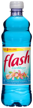 Flash® Caribbean Freeze All Purpose Cleaner