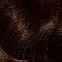 Clairol Nice 'N Easy Permanent Hair Color R4 Rich Dark Brown 1 Kit