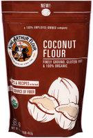 King Arthur Flour® Coconut Flour 16 oz. Bag
