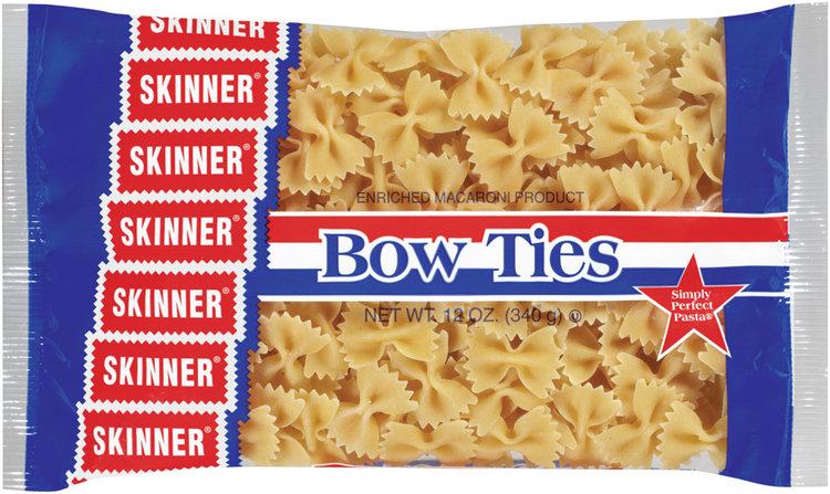skinner® bow ties