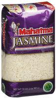 Mahatma Jasmine Long Grain Thai Fragrant Rice 32 Oz Bag