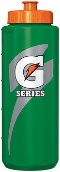 Gatorade® G Series 20 oz. Squeeze Botttle