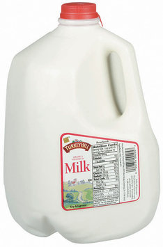 Turkey Hill Vitamin D Milk