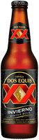 Dos Equis Invierno Winter Bock 12 fl. oz. Bottle