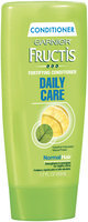 Garnier Fructis Daily Care Conditioner