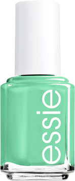 essie Resort 2013 Nail Color Collection First Timer