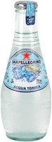 San Pellegrino® Acqua Tonica Sparkling Tonic Water Beverage