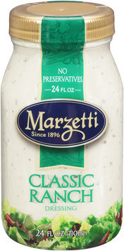 Marzetti® Classic Ranch Dressing