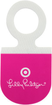 essie® Lilly Pulitzer® Nail Color Collection 818 Where's My Chauffeur? 0.46 fl. oz. Bottle