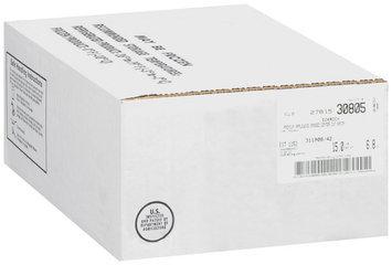 Eckrich® Permium Applewood Smoked Center Cut Sugar Cured Bacon 20 oz. Package