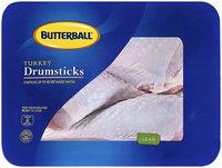 Butterball® Turkey Drumsticks Tray