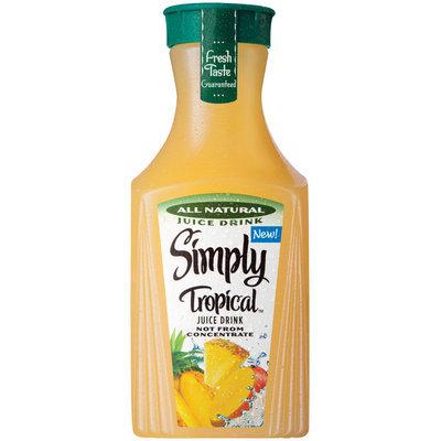 Simply Tropical™ Juice Drink