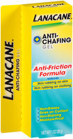 Lanacane® Anti-Chafing Gel 1 oz. Pack