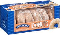 Tastykake® Cinnamon Donuts