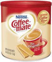 Nestlé® Coffee-Mate® The Original Powder Coffee Creamer 56 oz. Canister