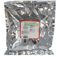 Frontier Natural Foods Frontier Natural Products BG13216 Frontier Juniper Brrys Whole - 1x1LB