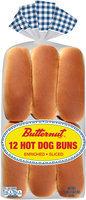 Butternut® Hot Dog Buns