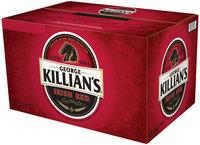 George Killian's® Irish Red™ Lager 24-12 fl. oz. Bottles