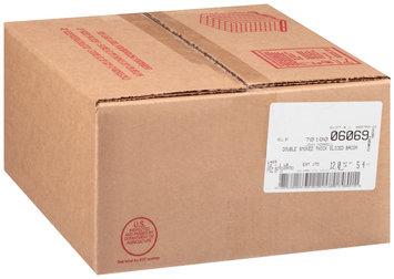 John Morrell® Thick Sliced Double Smoked Bacon 16 oz. Box