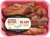 Smithfield® Recipe Ready Smoked Pork Tails