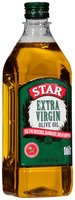 Star® Extra Virgin Olive Oil 1.3L Bottle