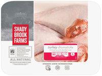 Shady Brook Farms® Turkey Drumsticks