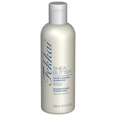 Fekkai Shea Butter Moisturizing Shampoo 8 fl. oz. Bottle