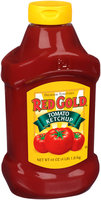Red Gold® Tomato Ketchup 64 oz. Bottle