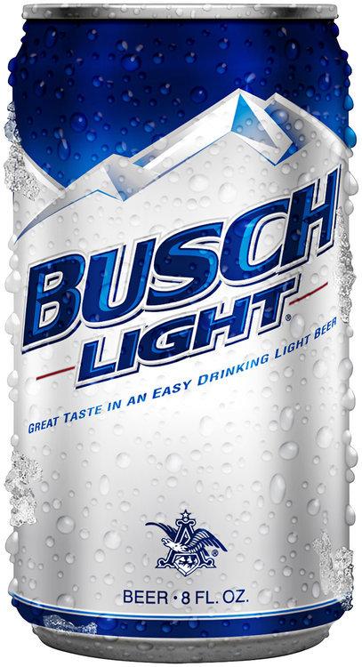 Busch Light Beer Reviews 2019