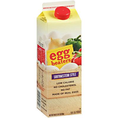 Egg Beaters® Southwestern Style 30 Oz.
