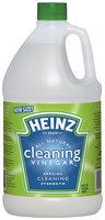 Heinz Cleaning Vinegar 64 fl. oz. Jug