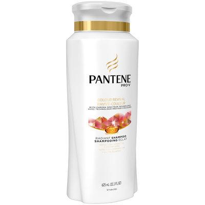 Pantene Pro-V Color Revival Shampoo