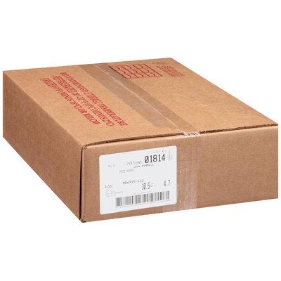John Morrell® Smoked Sausage 7 oz. Package