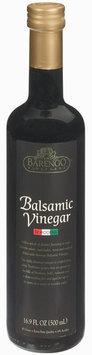 Barengo Vineyards