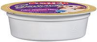 Stater Bros. Gourmet Filet Mignon Dog Food 3.5 Oz Bowl