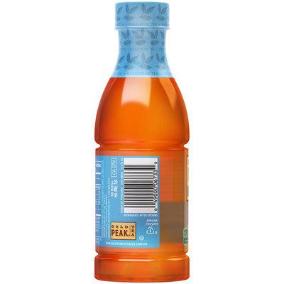 Gold Peak® Sweet Tea 16.9 fl. oz. Plastic Bottle