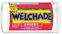 Welch's ® Frozen Cherry from Concentrate Welchade Juice