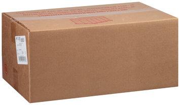 John Morrell® Rath BlackHawk® Thick Hickory Smoked Bacon 12 oz. Pack