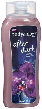 bodycology After Dark Foaming Body Wash, 16 fl oz