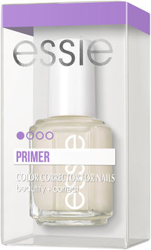 essie Color Corrector for Nails Primer 0.46 fl. oz. Glass Bottle